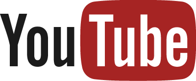 YouTube-ico